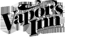 Vapor's Inn Onlineshop-Logo